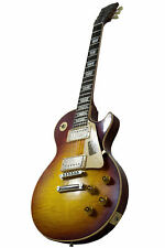 Gibson Collectors Choice #39 - Sunburst