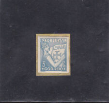 PORTUGAL LUSIADAS  3 c. IMPERFORATED PROOF , VALUE NOT ISSUED