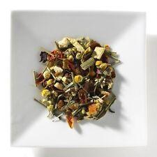 Mighty Leaf Chamomile Citrus Tea 1 LB