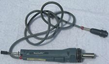 PACE Thermopik for THERMOTWEEZ SOLDERING IRON TOOL