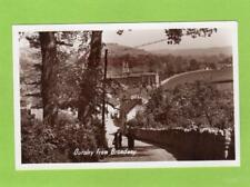 Dursley from Broadway  unused RP pc Ref D108