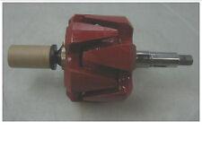 NOS Prestolite Generator Rotor Assmbly LeeceNeville Alternator A020096898S 96898