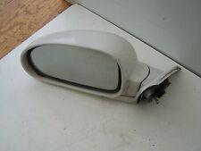Hyundai Coupe (1996-1999) Espejo de puerta izquierda