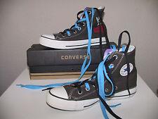Converse Gorillaz günstig kaufen | eBay
