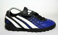 Adidas Football Boots 1999 WORLD Cup Vintage size uk 9 __ 43 1/3 __  27,5 cm