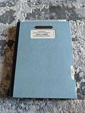 Memento (Widescreen Two-Disc Limited Edition) - Dvd - Very Good Nolan