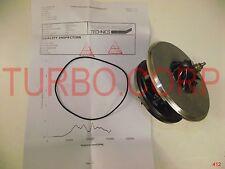TURBO Ford Focus C-MAX Kuga Galaxy II 140 136 cv 760774-5003S 28768-4 728768-5