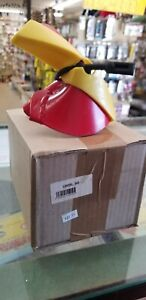 """NILS MASTER 6""""  REPLACEMENT CUTTING HEAD URBL60"""