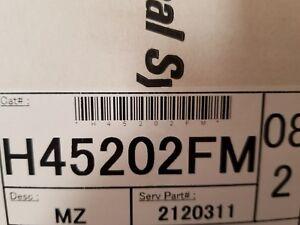 GE Mz Ultrasonidos Medidor / Transductor Nuevo