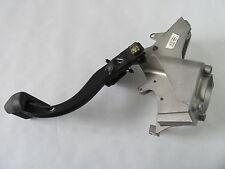 Pédalier frein BMW X5 E53 - 6752789