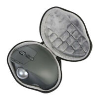 Mouse Case Storage Bag for Logitech M570 MX Ergo Advanced Wireless Trackba C Jd