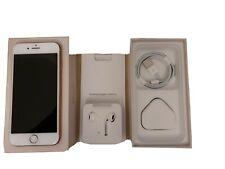 Apple iPhone 8 - 64GB-Dorado (Desbloqueado) A1905 (GSM) Buenas Condiciones