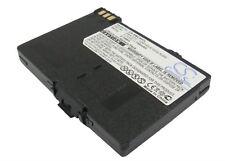 Battery for BenQ-Siemens A52 750 mAh Li-ion