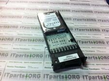 IBM 49Y7437 00Y2511 00Y2434 00Y5723 ACLT 1TB 7.2K 6G 2.5INCH NL SAS HDD
