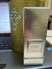 Lavender Extreme Tom Ford for women and men 50 ml