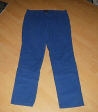 S. Oliver Selection Chino Hose Gr.42