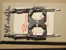 BIG BOY P-245-062 AKA 109 350 2ND MAIN VALVE GEAR W/ CROSSBAR AHM RIVAROSSI NEW