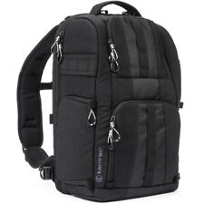 NEW TAMRAC CORONA 20 CONVERTIBLE PACK BLACK FOR DSLR LENSES ACCESSORIES BACKPACK