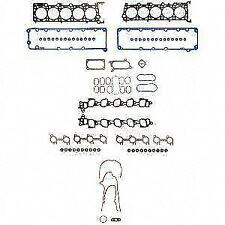 Fel-Pro HS26304PT Head Gasket Set
