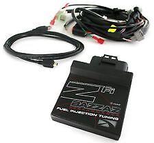 05-06 GSXR 1000 Bazzaz ZFI FI Controller 2005 2006 Z-FI Fuel Injection Suzuki