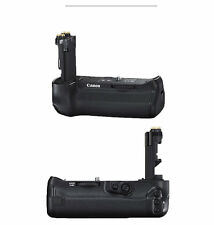 NEW BG-E16 Battery Grip Replacement for Canon EOS 7D Mark II US Shipping
