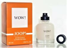 Joop WOW After Shave Lotion 40ml