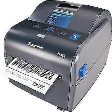 BRAND Intermec Pc43d Direct Thermal Label Printer