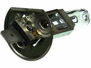 For 1997-2001 Honda Prelude Headlight Bulb Wagner 11633RY 1998 1999 2000