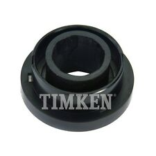 Timken 614174 Clutch Release Bearing Assy