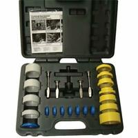 Private Brand Tools PBT70961 Crank and Cam Seal Tool Kit