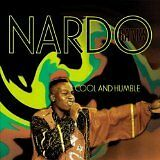 Ranks Nardo - Cool & Humble - CD Album