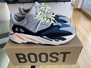 Adidas Yeezy Boost 700 Wave Runner Size 11
