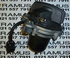Porsche Cayenne Fuel Injection Pressure Air Pump 7L5959253B