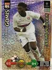 Super Strikes Update  Bafetimbi Gomis  Star Player