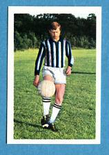 VOETBAL 1971/72 BELGIO - Viu - Figurina-Sticker n. 119 - VAN DE WEYER -DIEST-New