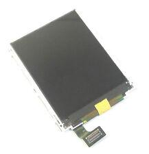Pantalla LCD pantalla TFT antzeige F, sony ericsson w302 s302 I