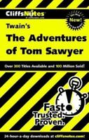 CliffsNotes on Twain's The Adventures of Tom Sawyer (Cliffsnotes Literature Guid
