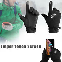 Touch Screen Winter Gloves Ourdoor Ski Motorcycle Warm Thermal Waterproof Snow