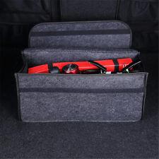 For 2018-2020 Jeep Wrangler JL Gladiator JT Trunk Storage Organizer Folding Box