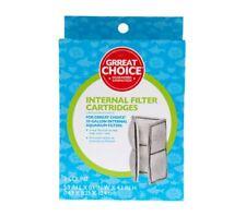 Grreat Choice® Internal Filter #5255667, for use in 10 Gallon Fish Tank
