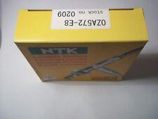 NGK  OZA572-E8 Front Lambda Sensor for BMW 3 (E36), 5 (E34), 7(E32), 8 (E31)
