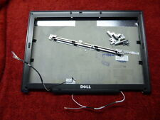Dell D630 Screen assembly (NO LCD)