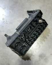 Jeep Grand Cherokee Integrated fuse box 04692085AB 2005 05