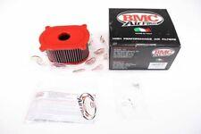 Hyosung GT 650 250 BMC Air Filter FM448/10