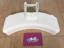 BODY BODYSHELL  MOUNTING KIT 62-65 GAC6002X SPRING DEAL TRIUMPH TR4 CHASSIS