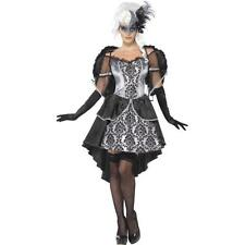 Smiffys Halloween Costumes for Women