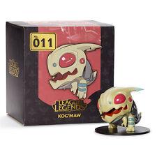 Kog'Maw Figure - Authentic League of Legends - Riot Games Merchandise