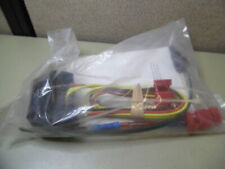 Parker Racor RK20725 12V Water Detection Kit