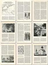 1957 Novgorod The Great: Russia's Mediaeval Republic Article