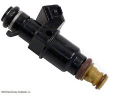 Python Injection Inc 621-312 Fuel Injector 02-04 CIVIC'S & CRV'S 2.4